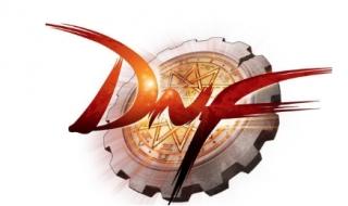 dnf升级100级装备需要什么材料 dnf升级100级装备材料介绍