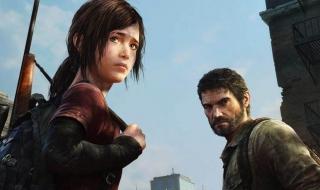 PS3有什麽好玩的雙人遊戲? PS3好玩游戏推荐